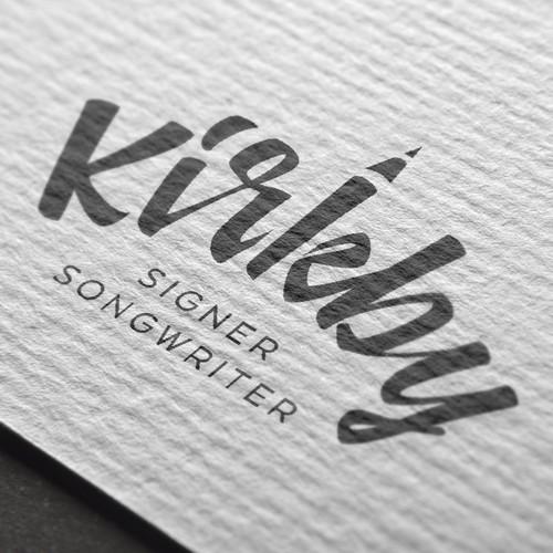 Kirkby Signer Songwriter