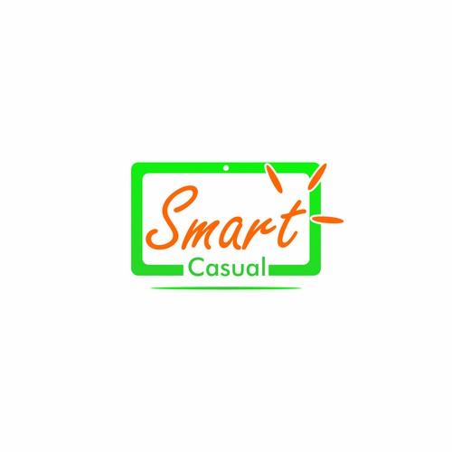 Smart Casual #2