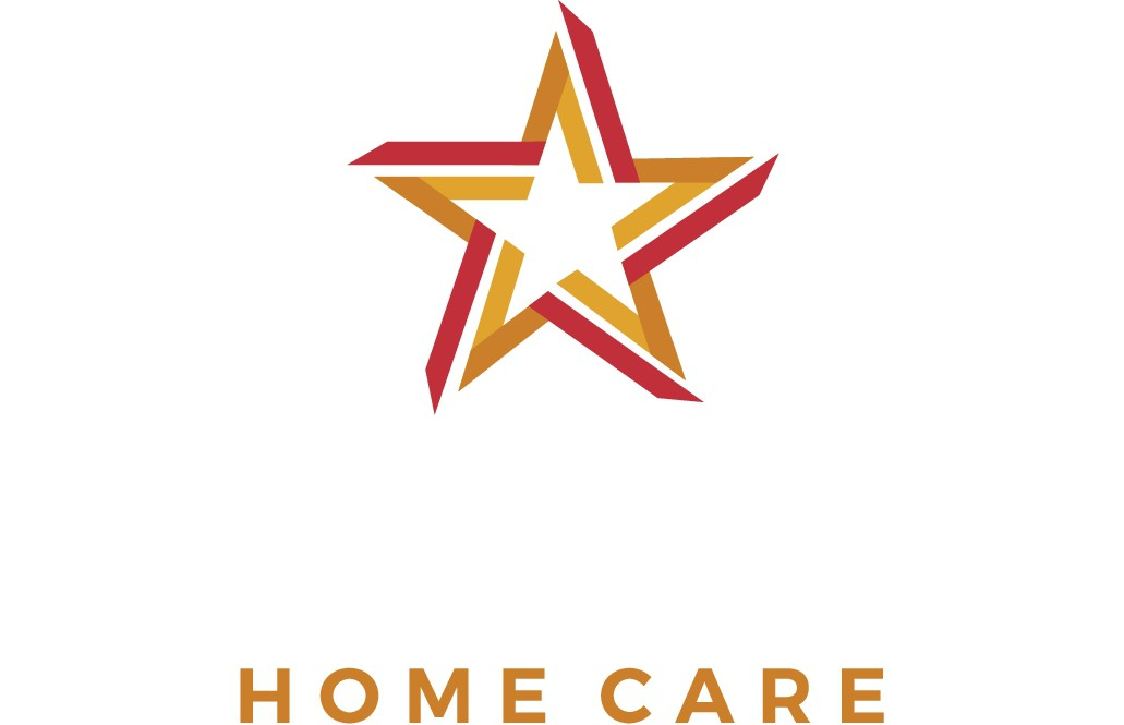 Design an exciting branding package for La Estrella Home Care