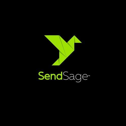 SendSage
