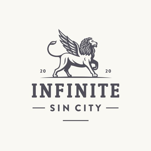 Infinite Sin City