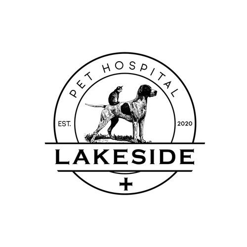 Lakeside Pet Hospital