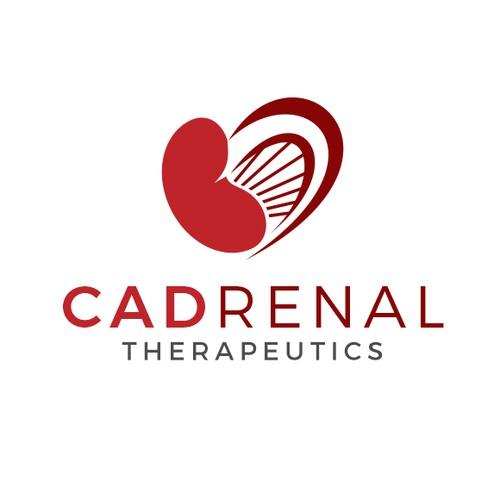 Cadrenal Therapeutics