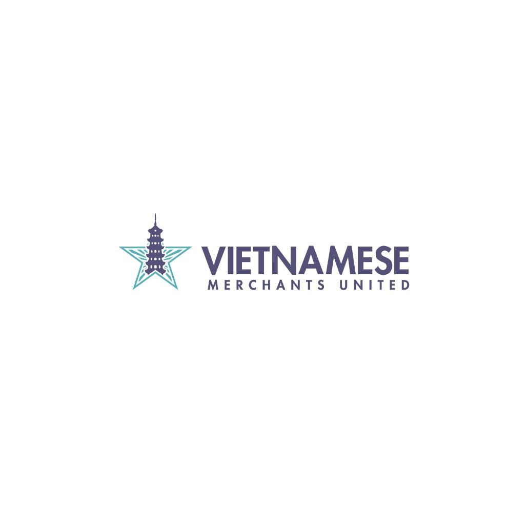 Merchant Processing Company Seeks Logo