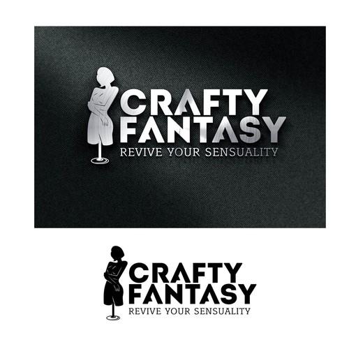 crafty fantasy