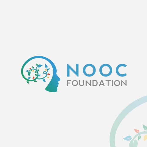 Nooc Foundation
