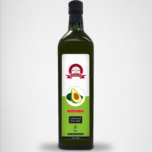 LABEL-RosoliniAvocado-OIL