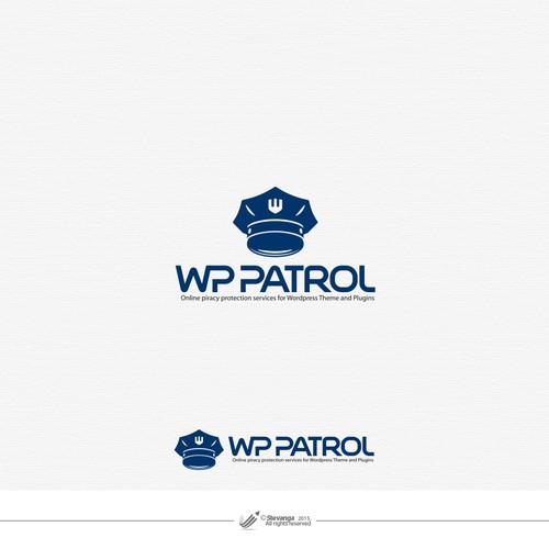 Wordpress Patrol