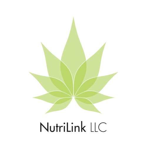 Cannabis nutrient company needs logo. Got what it takes? Let's see your stuff!