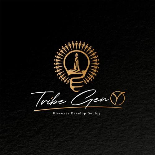 Tribe GenY