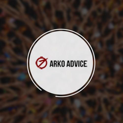 ArkoAdvice App