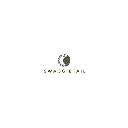 Swaggitail