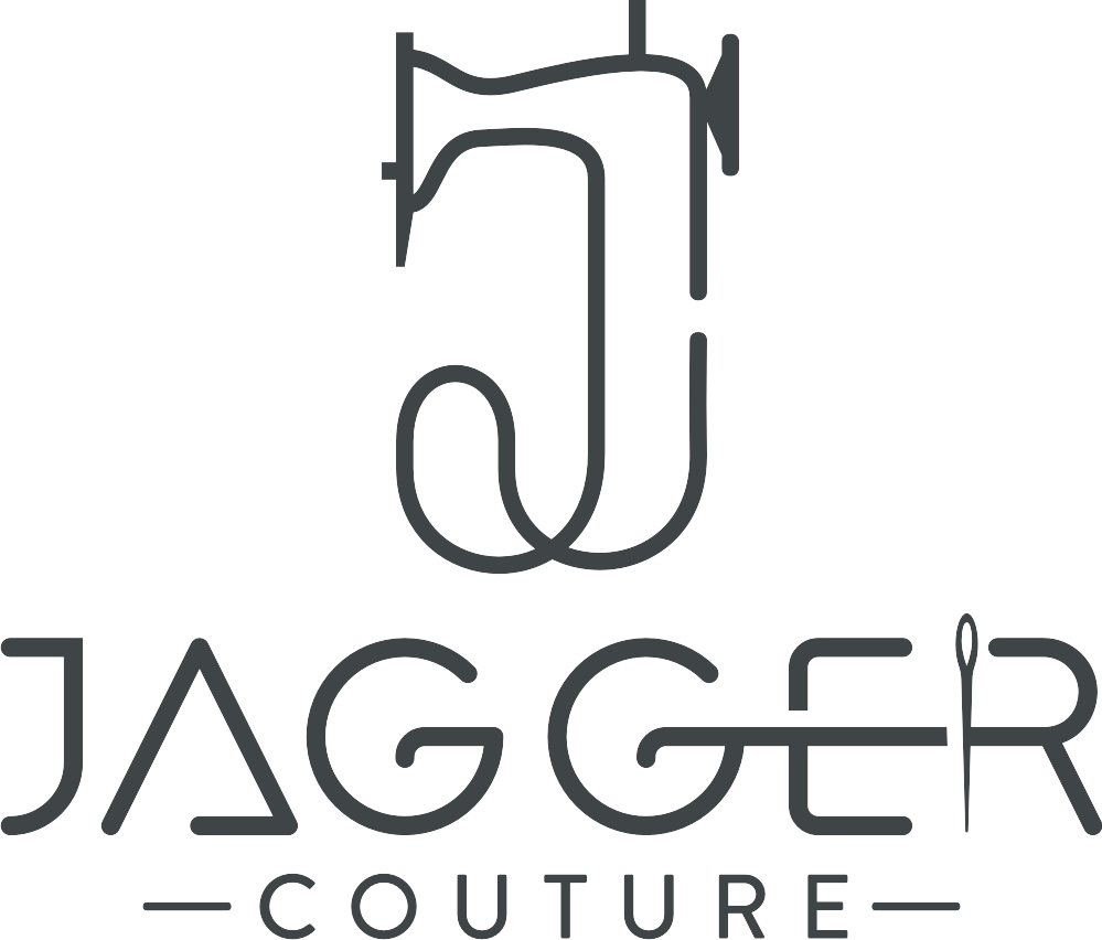 Jagger Tailor, need a powerful new logo