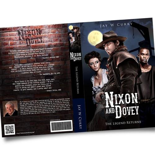 Nixon & Dovey