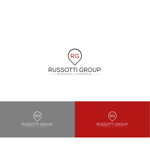 Russoti Group Contest