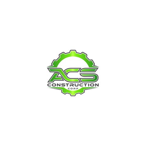 ACS CONSTRUCTION CORP