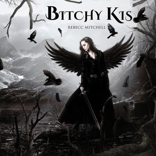 bitchy kis
