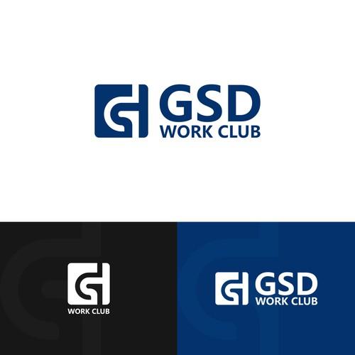 GSD Work club