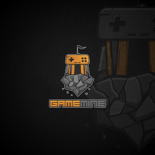 Gamemine