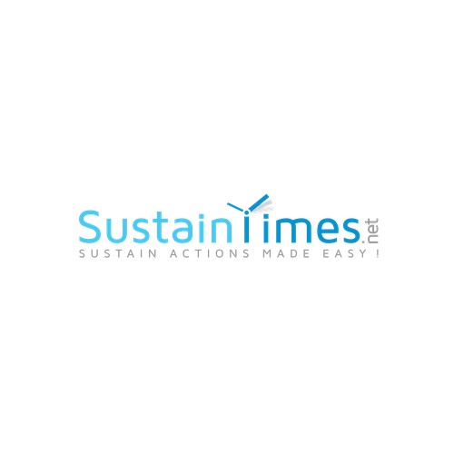 Sustain Times