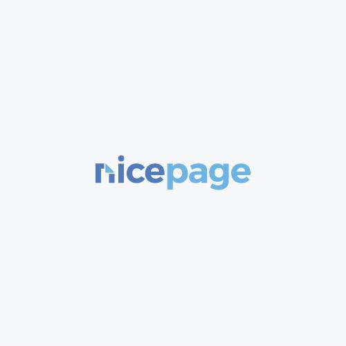 nicepage