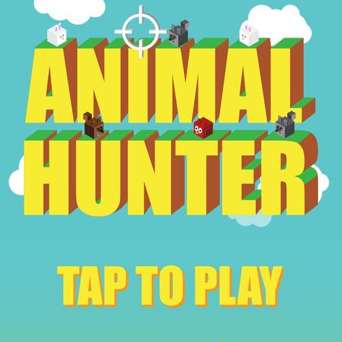 Animal Hunter