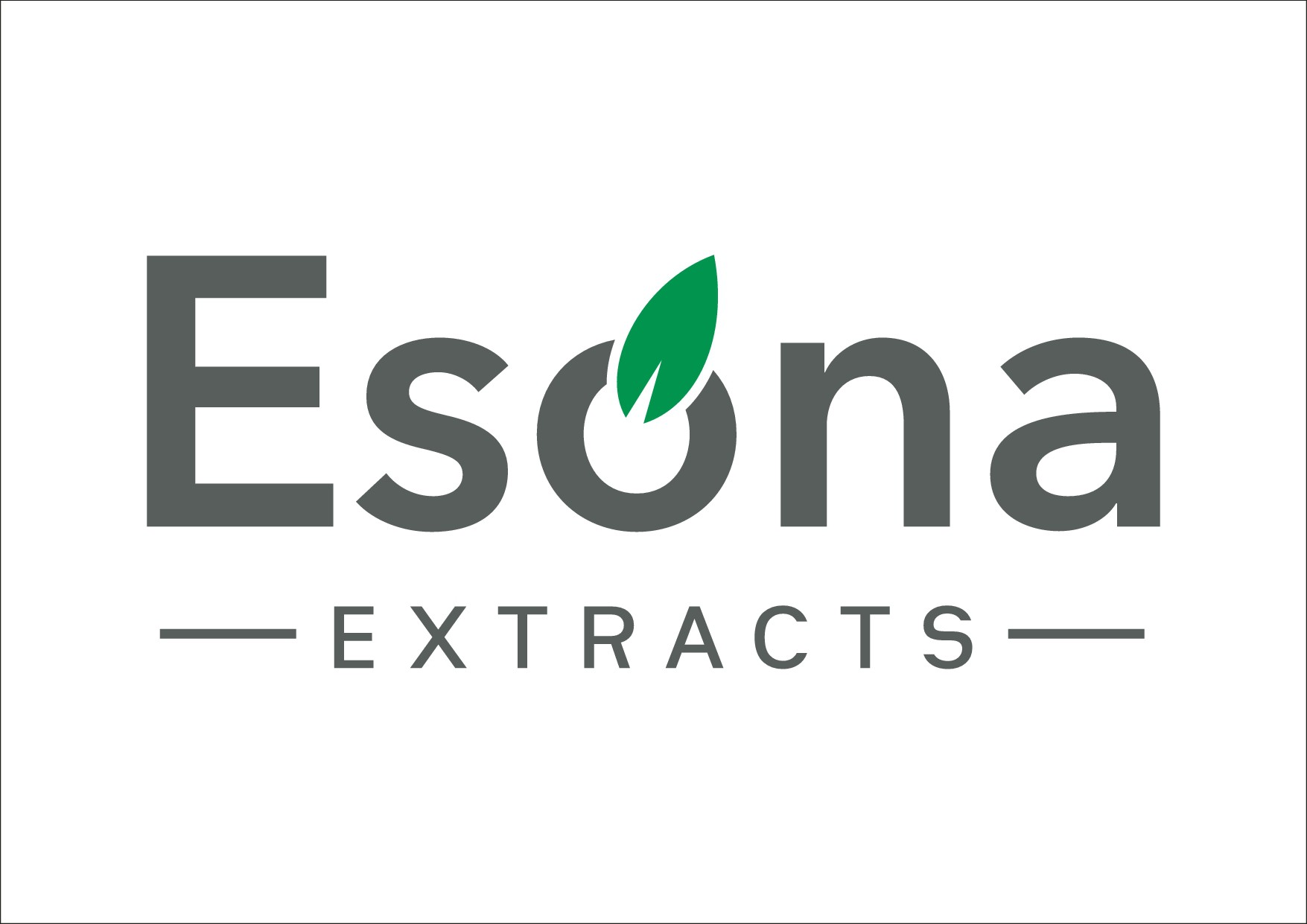 Esona labels in a different dimension.