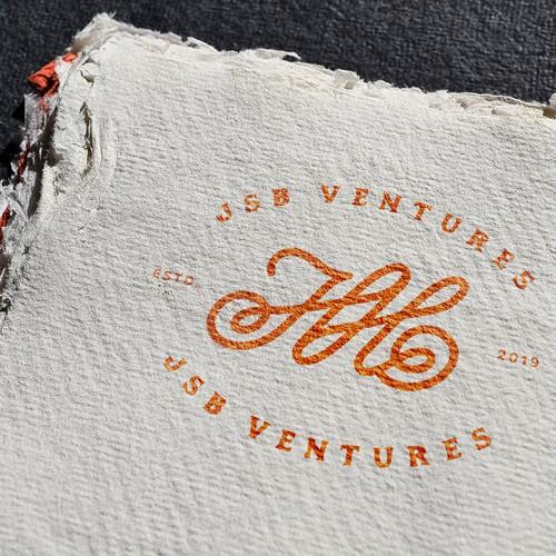 JSB ventures