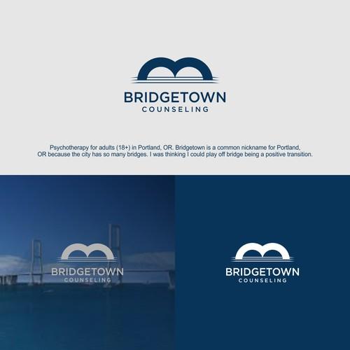 Bridgetown Counseling