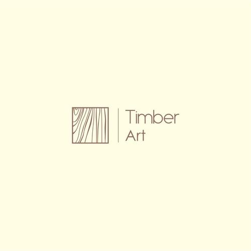 Timber Art