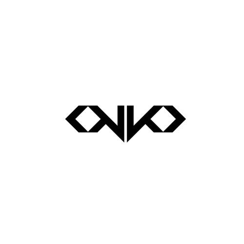 "Owl design for ""OKKO"""