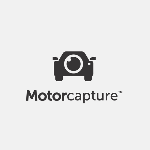 Motorcapture Camera Systems