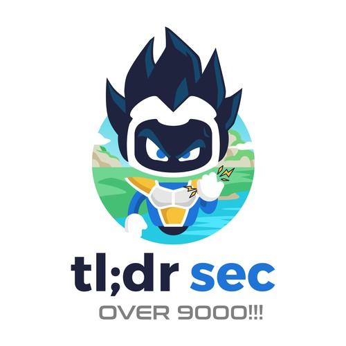 TLDR Sec