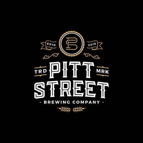Pitt Street Brewing Co.