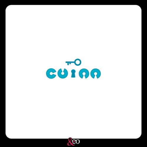 Logo for CUINN