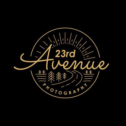 23 Avenue Photography