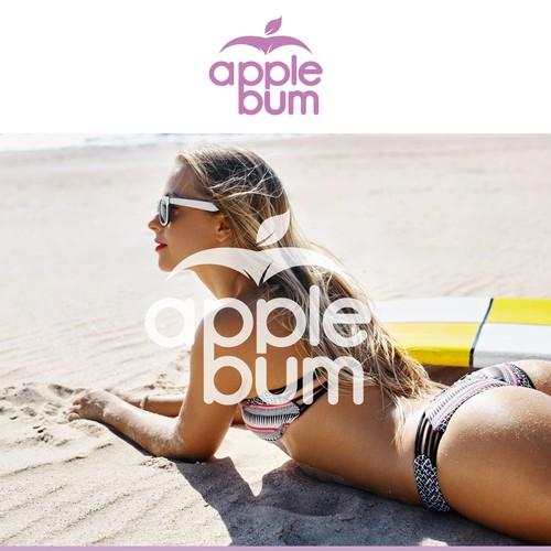 Apple Bum