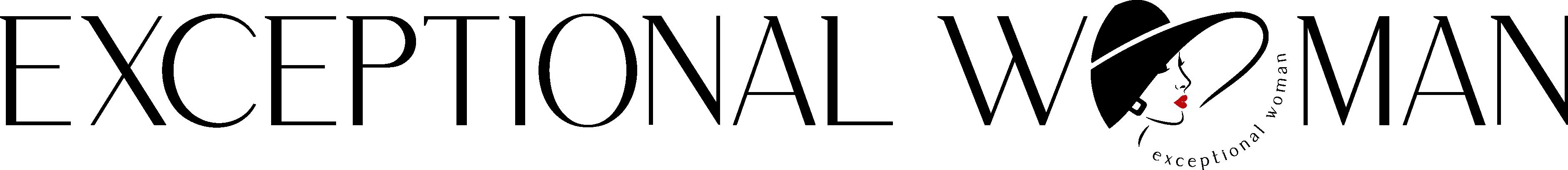 Overwork a logo