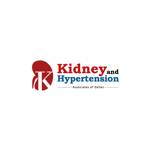 Kidney & Hypertension