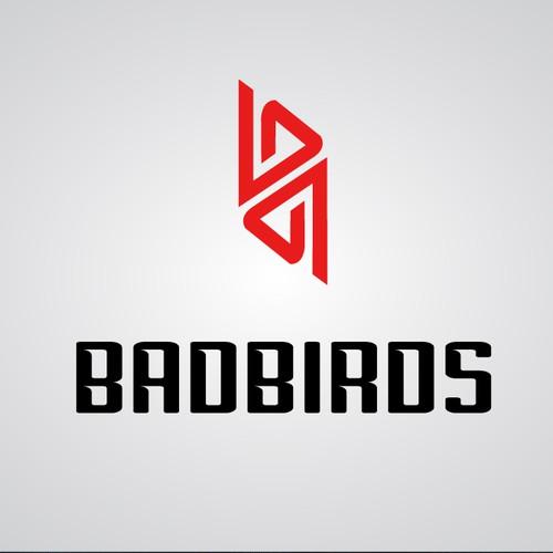 Design For BADBIRDS