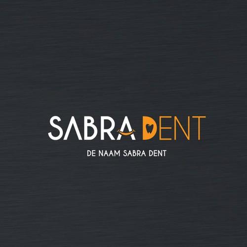 Sabra dent