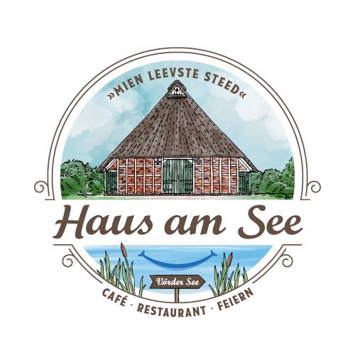 Restaurant Haus am Vörder See