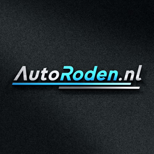 AutoRoden.nl