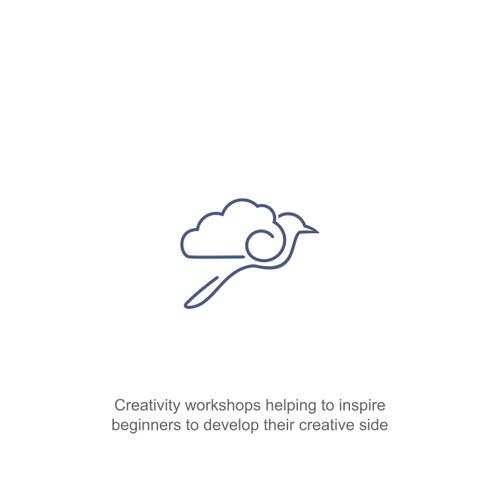 creativityinspiration.com