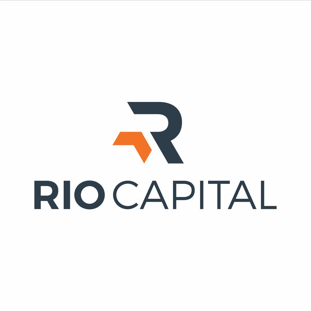 Crie um logótipo para uma empresa de imobiliário que opera no dinâmico mercado de Lisboa