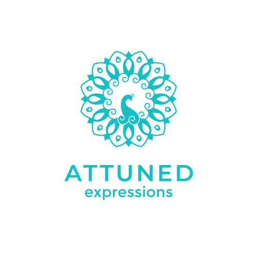 Attuned Expressions