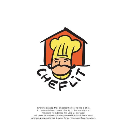 cheflit