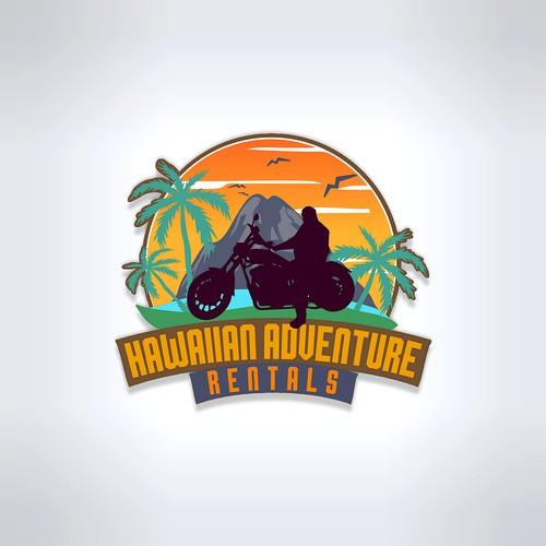 Hawaii Adventure Rentals