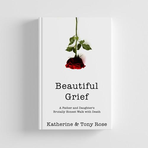 Beautiful Grief