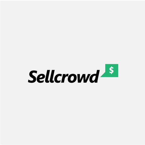 Sellcrowd